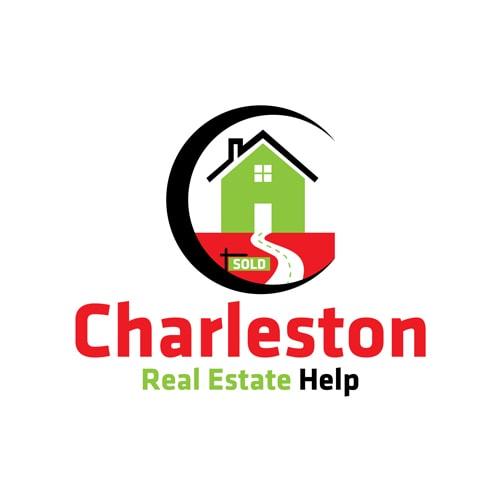 Charleston Real Estate Help