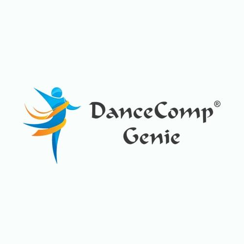 dancegenie-min