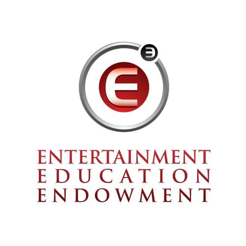 e3-min
