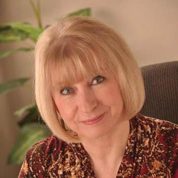 Linda Rutledge