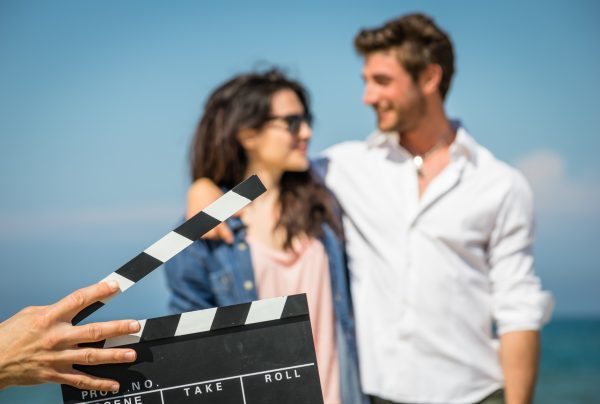 Learn how to get started in television acting and what to expect in this competitive industry