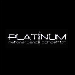 platinum-min