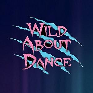 wild-min