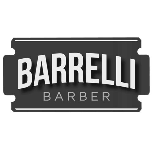 Barrelli