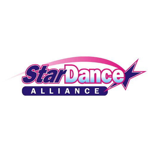 Star-Dance-Alliance-Logo