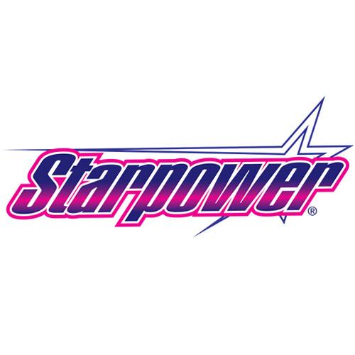 StarpowerLogo