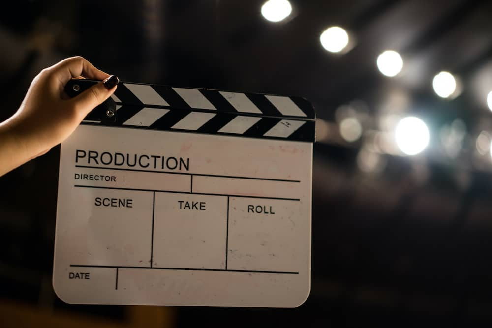 Start your acting career on the right foot with these tips from Discovery Spotlight in Charleston SC.