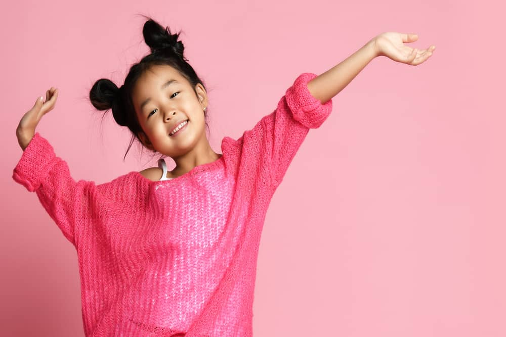 Modeling for children isn't for everyone. But if you have a child who enjoys the spotlight, learn more here about getting started and different types of modeling