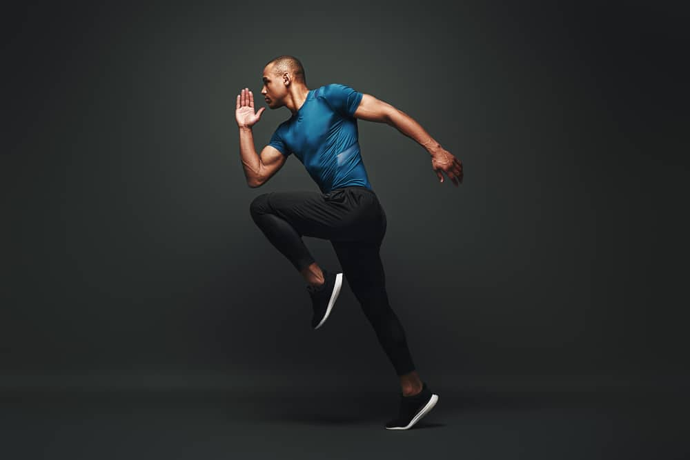 If you love being active and staying fit, fitness modeling may be a great career for you. Here's how to get started in fitness modeling!