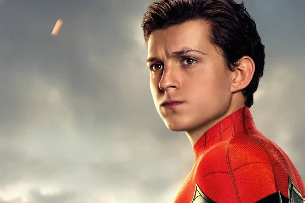 Learn more about how to join the Spiderman 3 Cast.