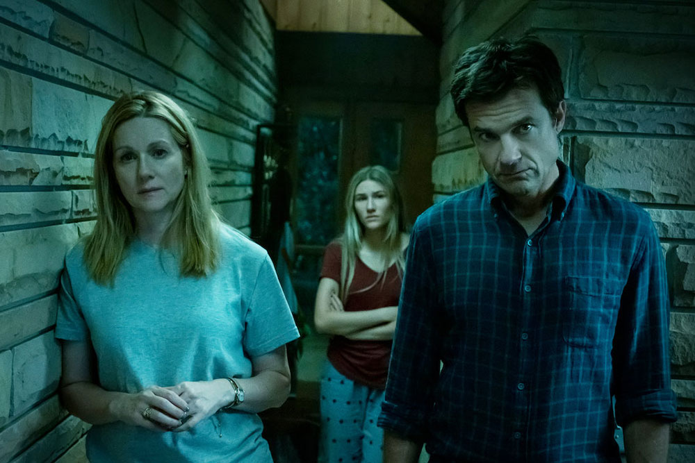 Find out more about the cast of ozark and its upcoming season.