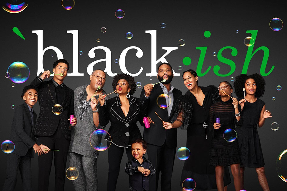 Learn more about all the Black-ish spinoffs there are.
